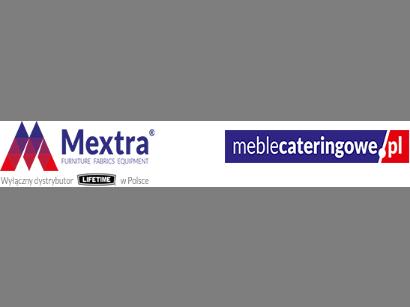 Meblecateringowe.pl