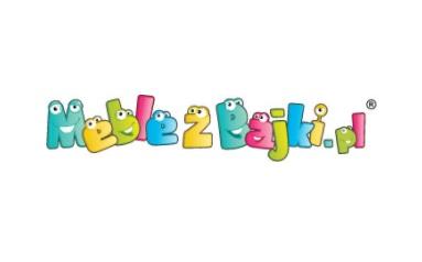 MeblezBajki.pl - producent mebli dla dzieci