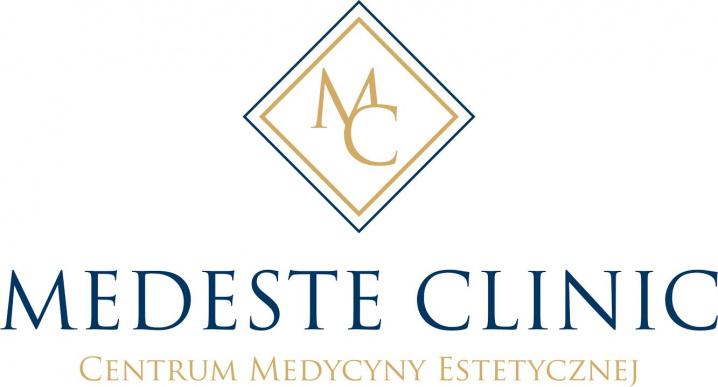 Medeste Clinic Medycyna Estetyczna Wrocław