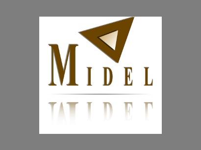 Midel - zaopatrzenie hoteli