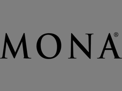Mona - Rajstopy, pończochy, bielizna damska