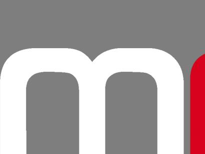 MPMX sklep lakierniczy
