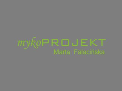 Mykoprojekt - ekspertyzy mykologiczne