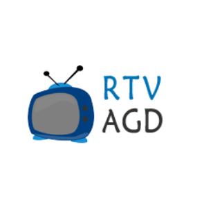 Najlepszy sprzęt AGD i RTV