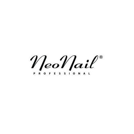 NeoNail Professional - sklep internetowy z profesjonalnymi akcesoriami do paznokci
