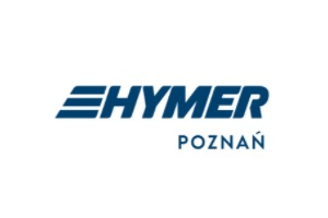 Nowe kampery - sprzedaż camperów premium | Hymer Poznań