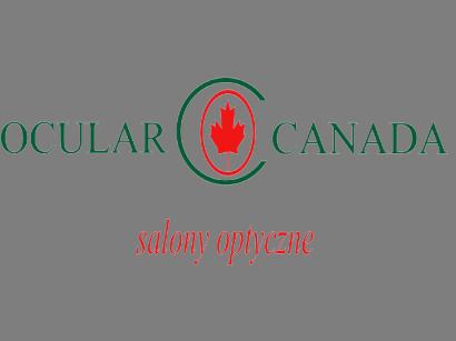 Ocular Canada