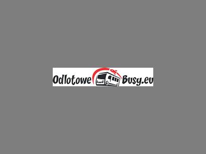 Odlotowe Busy - Przewozy osobowe Polska - Niemcy / Holandia