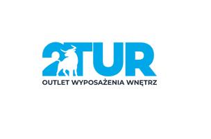 Outlet wyposażenia wnętrz - 2tur.pl