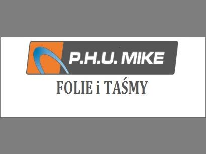 P.H.U.MIKE
