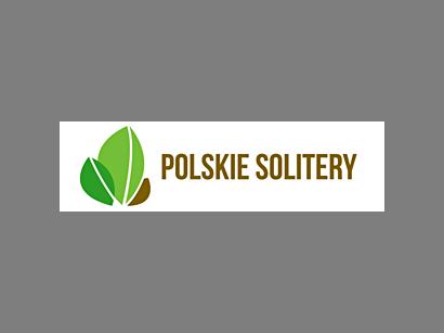 Polskie Solitery - ogrodniczy sklep internetowy