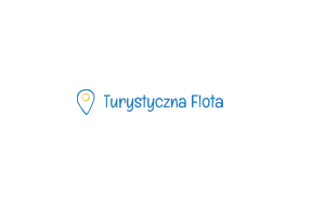 Portal turystyczno-wakacyjny - Turystycznaflota.pl