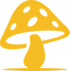 Producent Pieczarek Rawona | Pieczarkarnia…