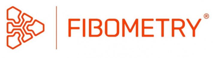 Profesjonalny druk 3d | Fibometry
