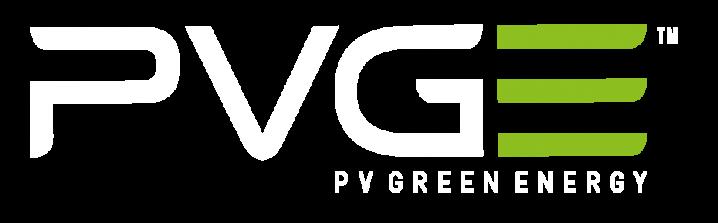 PV Instalator Polska Grupa PVGE Sp. z o.o.