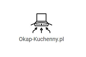 Ranking okapów kuchennych na Okap-Kuchenny.pl
