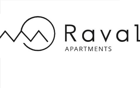 Raval Apartments - apartamenty blisko morza w Rewalu