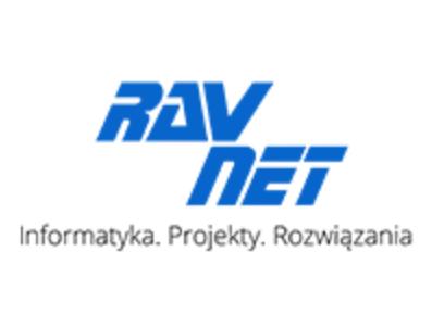 RavNet - usługi informatyczne dla firm - opieka IT