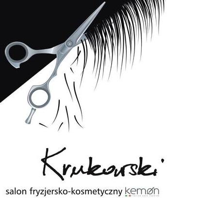 Salon Fryzjerski Kruk-Owski Style