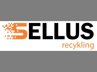 Sellus.recykling - Wynajem Rozdrabniaczy, Przesiewaczy i Kruszarek