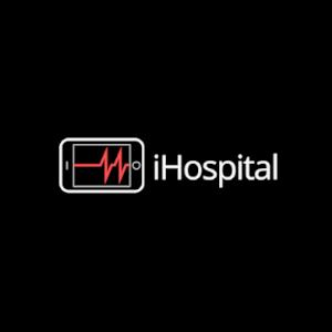 Wymiana gniazda ładowania iPhone 6 / 6s - iHospital