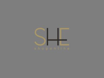 SheShopOnline - torebki i portfele skórzane