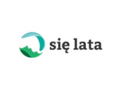 Się Lata - kurs na paralotnie