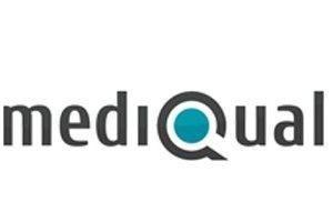 Sklep medyczny MediQual - biustonosze operacyjne, wózki kąpielowe