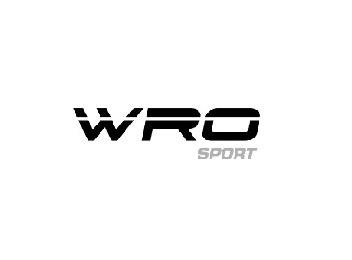 Sklep rowerowy | WROSPORT.PL