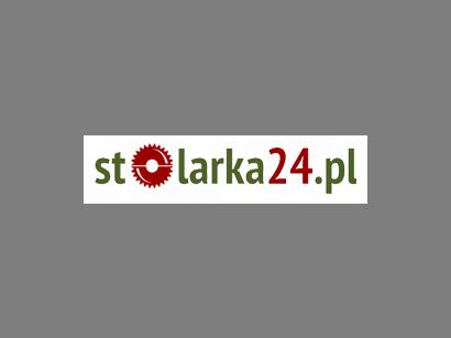 Sklep z artykułami stolarskimi - Stolarka24