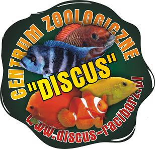 Sklep Zoologiczny i Hodowla Ryb Akwariowych DISCUS