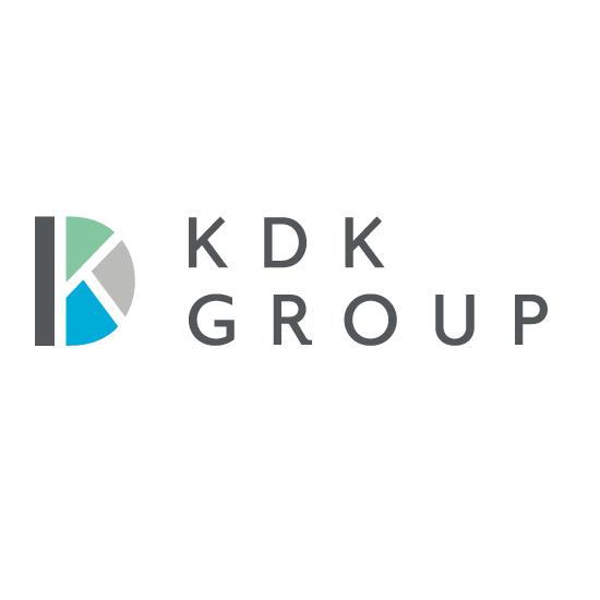 sklep.kdkgroup.pl - sklep profesjonalną odzieżą roboczą