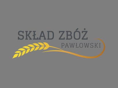 Skup zboża, kukurydzy, pszenicy - Skład Zbóż Pawłowski