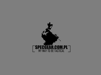 SpecGear - sklep militarny outdoorowy