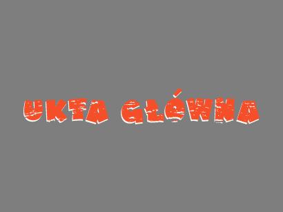 Spływy kajakowe Ukta Główna