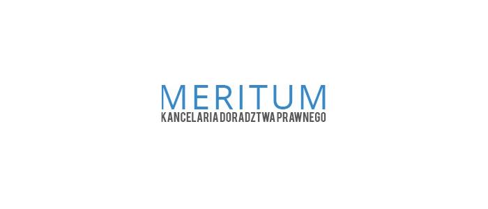 Sprawy spadkowe   Kancelaria prawna Poznań MERITUM
