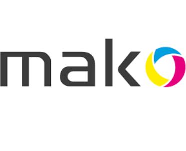 Studio graficzne Mako Studio