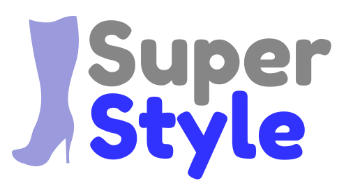 Styl moda uroda - superstyle.pl