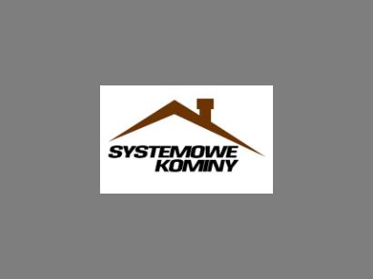 systemowekominy - Wkłady do kominów, kominy ceramiczne i stalowe