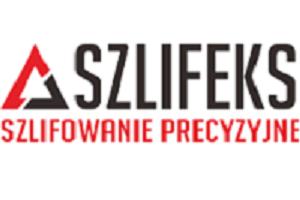Szlifeks Krzysztof Szymański