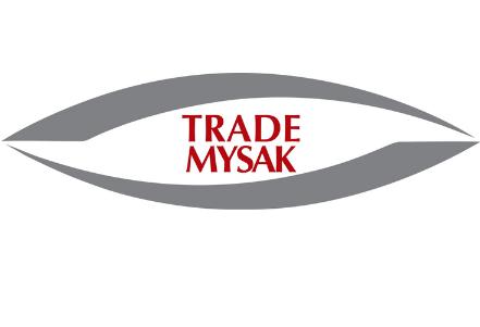Trade Mysak