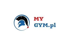 Trening, dieta, fitness - My-Gym.pl