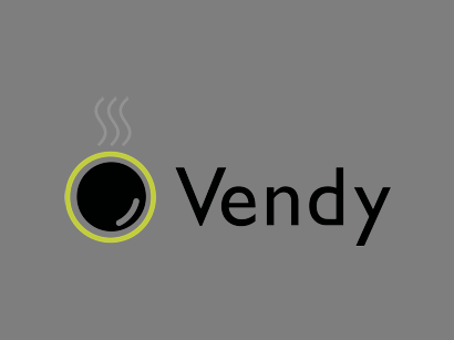 Vendy Automaty vendingowe
