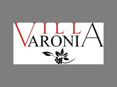 Villa Aronia - Noclegi w Ustce blisko plaży