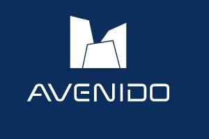 Wynajem biur, hal i magazynów (Śląsk)   Avenido