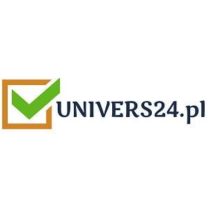 Wyroby z kamionki - Univers24