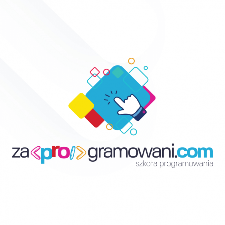 Zaprogramowani.com