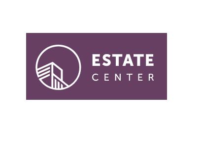 Zarządzanie najmem Estate Center