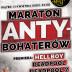 ENEMEF: Maraton Antybohaterów. KONKURS!