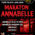 ENEMEF: MARATON HORRORÓW Z ANNABELLE/ KONKURS!